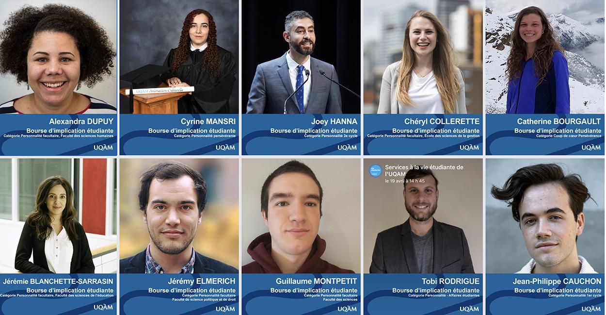 laureats-2021