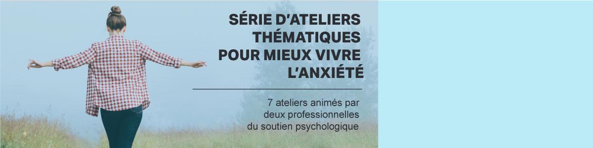 Ateliers_autogestion_BandeauSiteSVE2