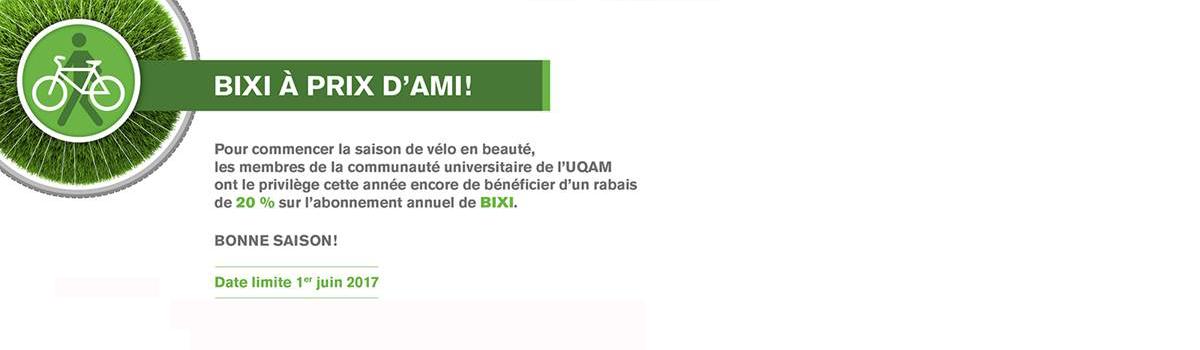 bixi-ws