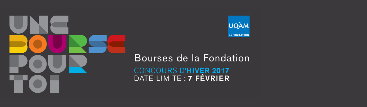 bourses-fondation-2017-ws