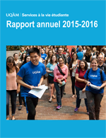 rapport annuel 2015 2016 v3
