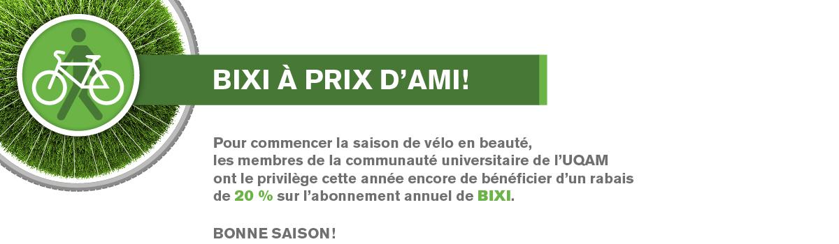 bixi-2018-ws