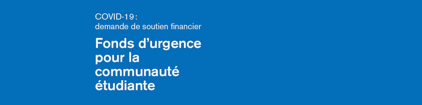 Fondation_Accueil