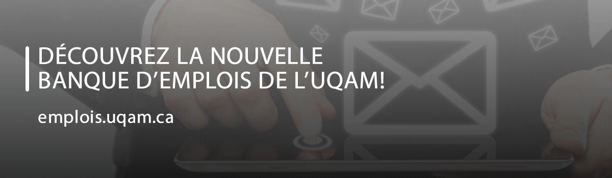 tuile-promo-en-tete-site-courriel
