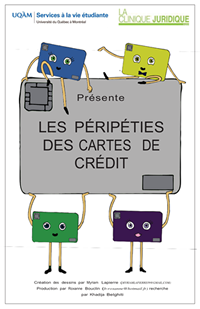 couverture cartes credit